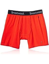 Smartwool Herren Men's Merino 150 Boxer Brief Boxershorts