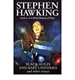 [(Black Holes and Baby Universes and Other Essays)] [Author: Stephen Hawking] published on (September, 1994)