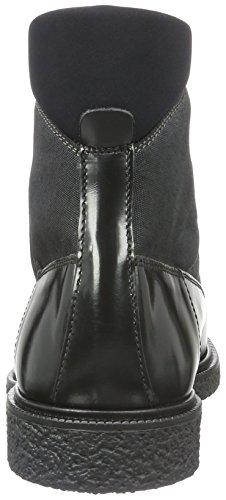 Gant Sara, Bottes Classiques femme Noir - Schwarz (black G00)
