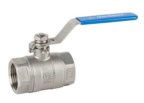 gen-feglebre-acciaio-inossidabile-rubinetto-a-sfera-con-impugnatura-a-leva-a-passaggio-totale-ig-ig-