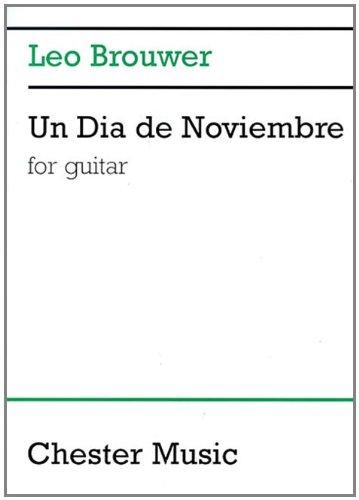 un-dia-de-noviembre-for-guitar