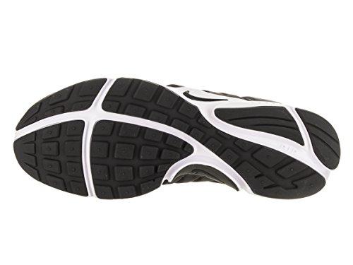 Nike Damen W Air Presto Fitnessschuhe Schwarz