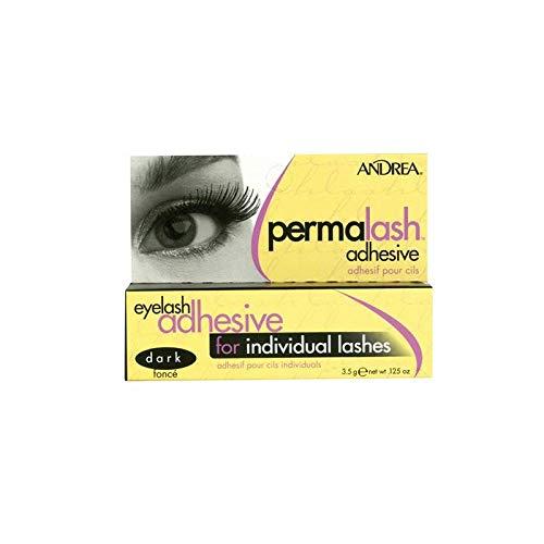 193702bc888 Andrea Perma-lash Adhesive (Dark) by Andrea