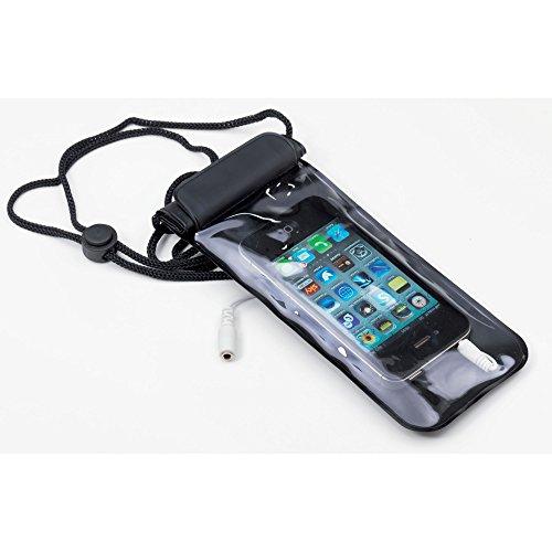 Housse étanche pour Smartphone Modele