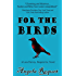 For the Birds (Lana Harvey, Reapers Inc. Book 3)