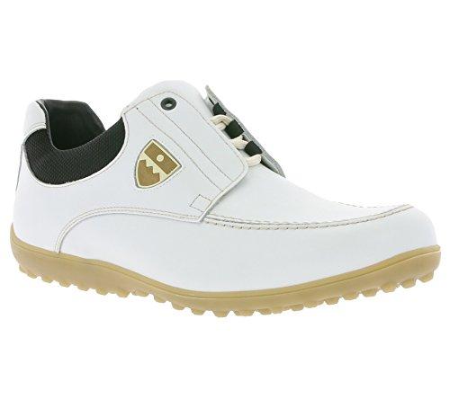 bally-golf-mocc-ev-schuhe-golfschuhe-halbschuhe-weiss-20903-grossenauswahl36
