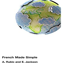 French Made Simple (Made Simple Books)