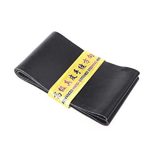kkmoon-diy-la-cubierta-del-volante-del-coche-cuero-autentico-de-coser-a-mano-con-aguja-e-hilo-negro