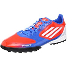 release date 76320 dfc2d adidas f50 calcetto