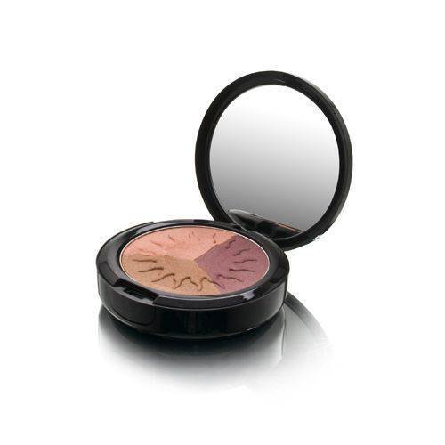 iman-cosmetics-sheer-finish-bronzing-powder-afterglow-by-ec-scott-group