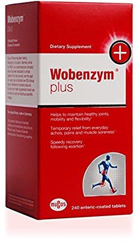 wobenzym-ademas-de-comida-llamado-suplemento-240-tabletas