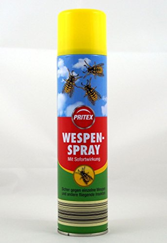 spray-guepes-a-effet-immediat-contre-guepes-autres-insectes-volants-guepes-400-ml