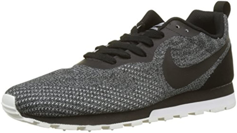Nike Herren Md Runner 2 Eng Mesh Sneaker