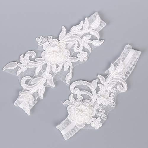 outlet store 272e8 7f430 Hochzeit Strumpfband Gürtel bei Shopcog online kaufen ...