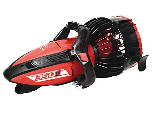 Scooter sous-marin Yamaha, Scooter de plongée, 12601
