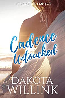 Cadence Untouched (Cadence Duet Book 1) (English Edition) par [Willink, Dakota]