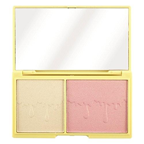 Makeup Revolution, Sombra ojos - 1 gr
