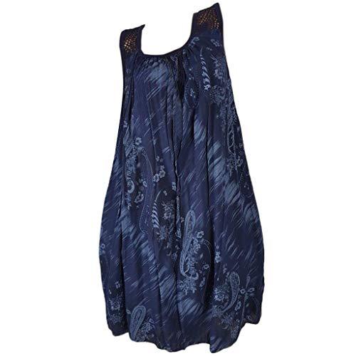TOPSELD Girls Dress Dress Wedding Dress 50s Dress Black Dress Bodycon Dress Summer Dress Dressing yr Lover Dress (Deluxe Cheerleader Kind Kostüme)