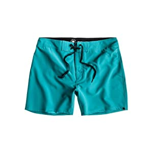 Quiksilver – Boxer de natación para Hombre