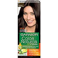 Garnier Color Naturals - 3 Dark Brown