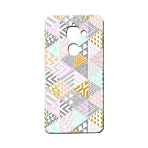 G-STAR Designer Printed Back Case cover for LeEco Le 2 / LeEco Le 2 Pro G2650