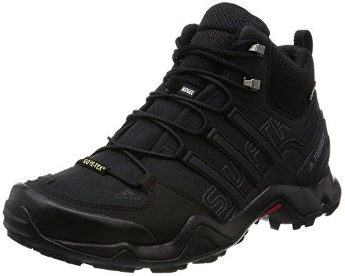 adidas-terrex-swift-r-mid-gtx-bottes-de-randonnee-homme-noir-nero-negbas-negbas-griosc-44-2-3-eu