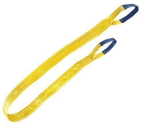 calzado-de-seguridad-s1-gevavi-gs31-fabricado-en-ante-puntera-en-acero-lamina-de-eva-suela-de-poliur