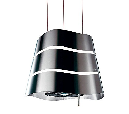inselhaube dunstabzugshauben. Black Bedroom Furniture Sets. Home Design Ideas