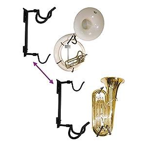String Swing hh09Sousaphone/Tuba Holder