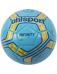 Uhlsport Infinity équipe