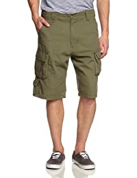 Surplus Surplus Trooper Shorts - Short para hombre