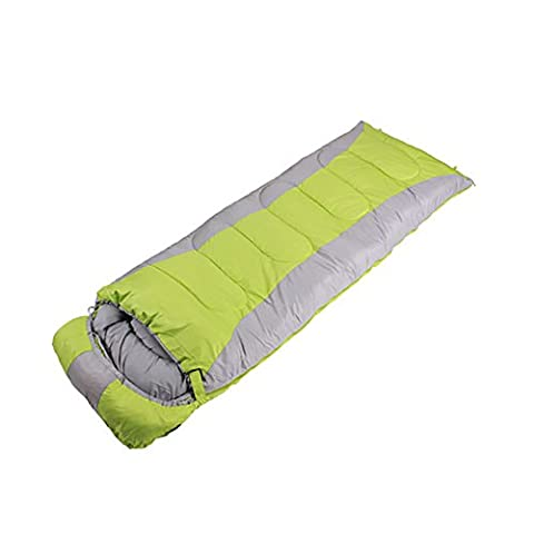 Lokep Portable extérieur confortable Coton enveloppe à