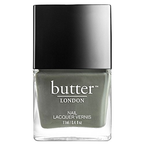 butter-london-trend-nail-lacquer-sloane-ranger