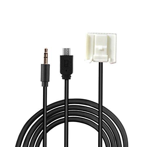ex1-35mm-aux-e-micro-usb-connecttore-audio-mp3-musica-cavo-di-ricarica-per-toyota-camry-corolla-reiz