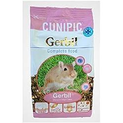 Cunipic - Cunipic Premium Jerbo - 1994 - 700 Grs.