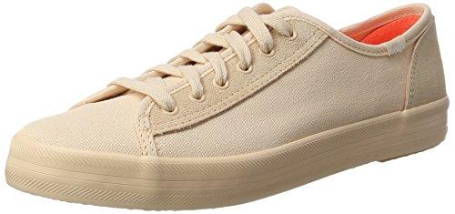 keds-womens-kickstart-slippers-orange-size-35-uk