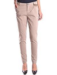 Amazon Donna Pantaloni Liu it Abbigliamento Jeans Jo Beige 6xYr61Hwq