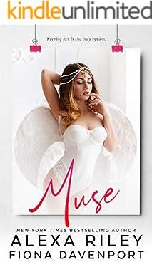 Muse (English Edition)