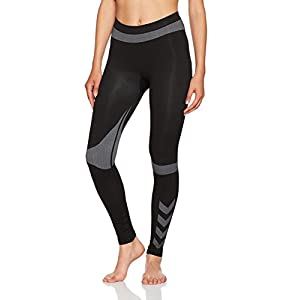 hummel Damen First Comfort Tights