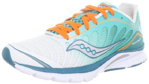 Saucony ProGrid Kinvara 3 Runningshoes Wms