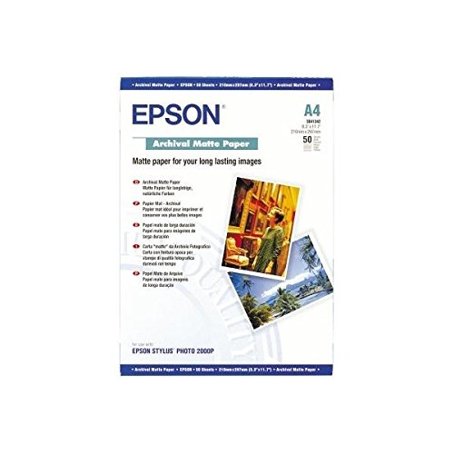 epson-tsi-epson-or1210000028578-archival-matte-paper-s041342-a4-192gsm-50-sheets