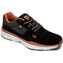 DC Shoes DC Herren Schuhe Player Se, Zapatillas de Skateboarding para Hombre
