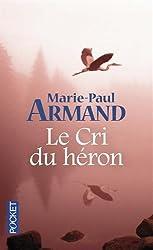 Amazon.fr: Marie-Paul Armand: Livres, Biographie, écrits