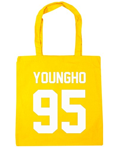 hippowarehouse-youngho-95-printed-on-the-back-tote-shopping-gym-beach-bag-42cm-x38cm-10-litres