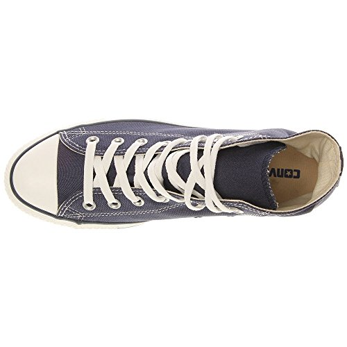 Converse M7650, Sneaker Unisex – Adulto Blu (Azul Marino)