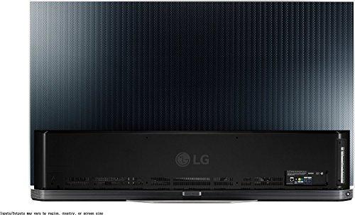 LG 65OLEDE6D 65 Zoll OLED Fernseher - 5