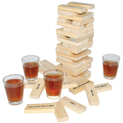 tipsy-tower-funky-drinking-game-fun-and-quirky-gift-original-drinking-gift-shot-game