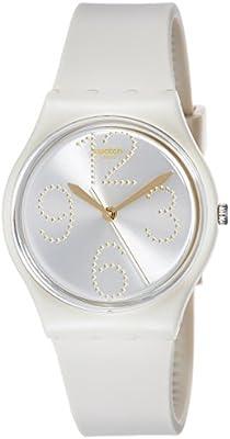 Watch Swatch Gent GT107 SHEERCHIC