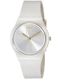 Reloj Swatch para Mujer GT107