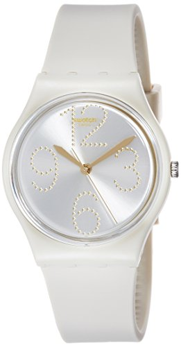 watch-swatch-gent-gt107-sheerchic